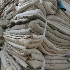 湖北黄石有大量棉花,丝棉,枕头棉