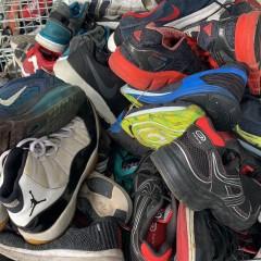 供应北上广优质对鞋,按配比生产