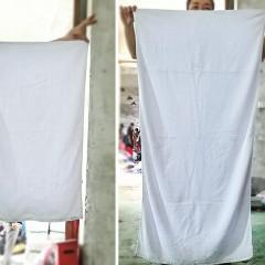 出售大量酒店毛巾浴巾旧衣服187****02380
