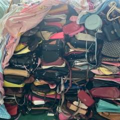 本厂大量供应精品A货皮包