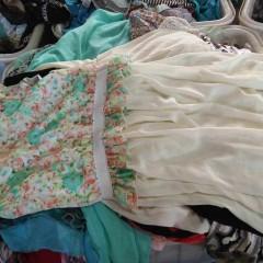 专业回收旧衣服,包,鞋