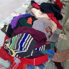 毛衣产品,分色毛衣,羊毛衫