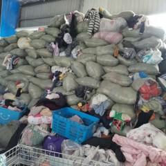 江苏工厂大量收购箱子货,捐赠货,通货