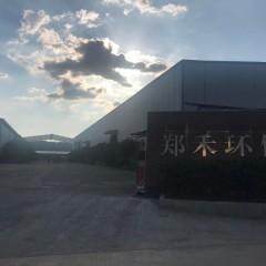 福建工厂长期专业出口旧冬装