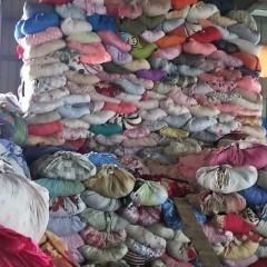 安徽工厂长期回收优质箱子货,募捐货!