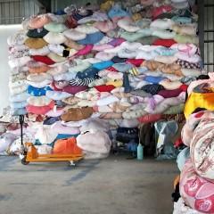江苏工厂长期供应分拣好的包包等!