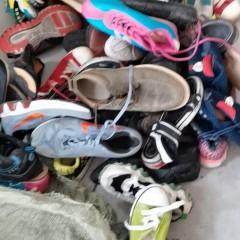 南京工厂长期供应优质对鞋!
