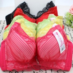 供应商品回收内衣高价回收内衣内裤