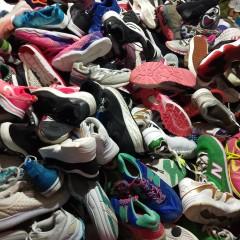 出售精品运动鞋