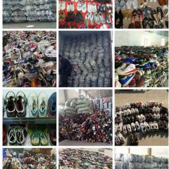供应二手鞋子,出口非洲,东南亚,南非
