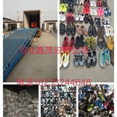 供应鞋子,配比鞋,鞋子通货,分拣好的皮包,运动鞋