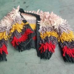 浙江湖州工厂长期出售羊毛衫