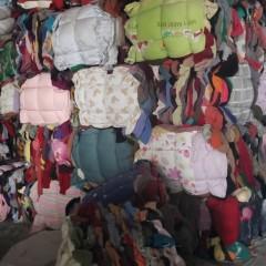 长期出售毛衣羊毛,出售毛衣单件