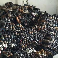 安徽工厂长期供应优质对鞋!!