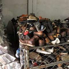 安徽出口工厂长期出口各类男士运动鞋!!