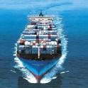 海运供需失衡,运价持续飙升!