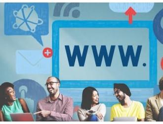 非洲互联网普及推动二手商品在线平台发展