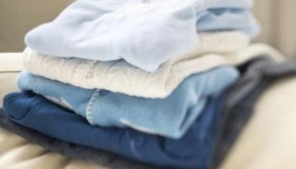 农村回收旧衣服可行吗?