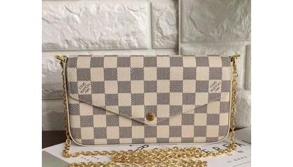二手包包为何连女明星的追捧
