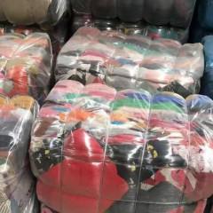 大量回收二手冬衣夏衣鞋子包包