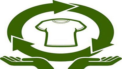 旧衣服回收为什么在中国很难推广?