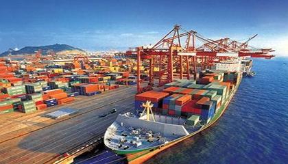 """多国港口""""严重拥堵"""",海运成本暴涨,集装箱面临延误!"""