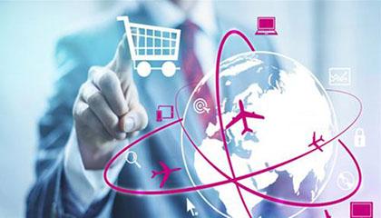 跨境电商为旧衣服出口行业添动力