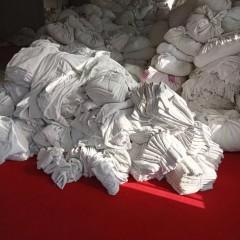 长期全国上门回收足疗宾馆毛巾浴巾
