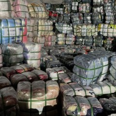 广州出口工厂长期出口牛仔裤