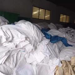 全国上门回收火车卧铺废旧床单被罩