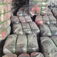 河北工厂常年出口优质夏装!优质冬装和鞋包!