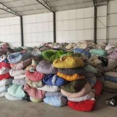 河北工厂常年出口优质鞋!国外有档口的老板请联系!!