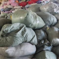 安徽工厂长期供应优质包包