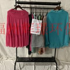 品牌旧衣服