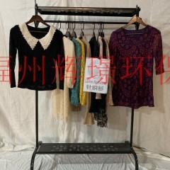 裙子、钩鱼背心、纹胸、旧皮包、内裤、夏季童装