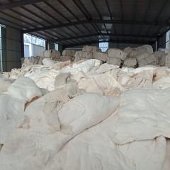 回收棉花、旧棉被、旧棉被套