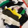 大量出售夏装,冬装,毛衣