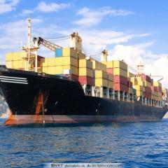 国际货代非洲专线