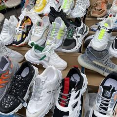 大量收购回收库存鞋,积压鞋,男鞋,女鞋,童鞋,老人鞋等,