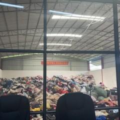 江西赣州30吨统货,要的联系