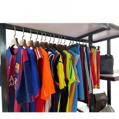 Top used clothes supplier