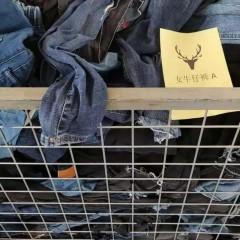 福建供应夏装、鞋、包