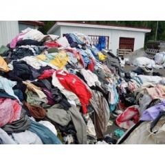 长期供应统货,夏装A,旧鞋,包包
