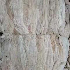 大量出售古棉,诚招合作伙伴